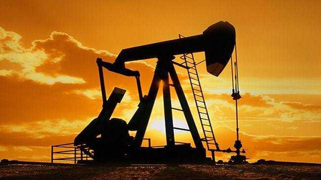 Çin ile Irak arasında milyar dolarlık petrol anlaşması
