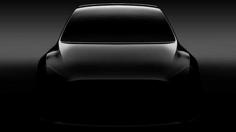 Apple elektrikli otomobil piyasasına giriyor!