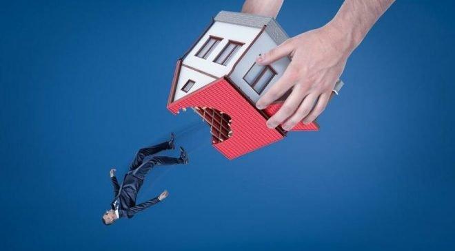 Ev sahibi ve kiracıları yakından ilgilendiren yeni bir karar verildi