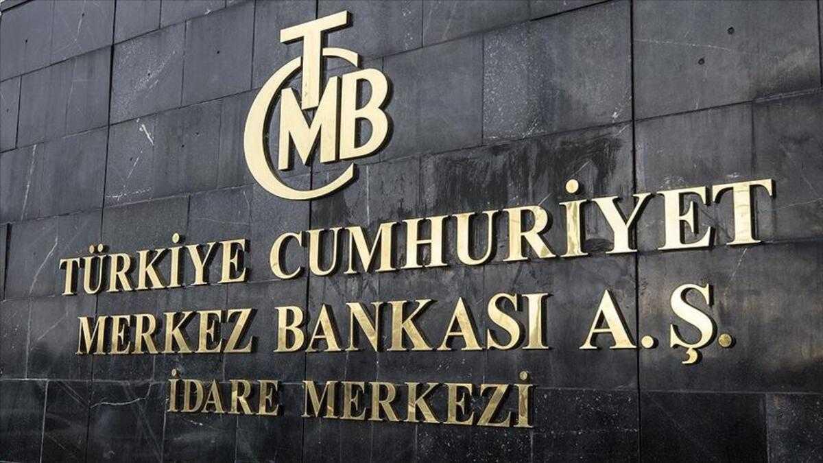 Merkez Bankası kredi kullandırma limitinde yeni düzenlemeye gitti!