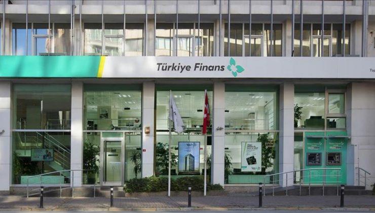 Türkiye Finans Esnaf ve KOBİ Özel Pakedini Açıkladı