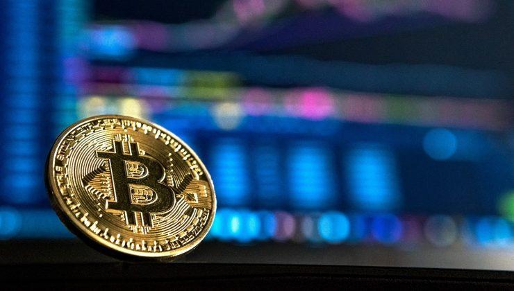 16 Mart Bitcoin, Ethereum ve Ripple Son Durum Ne? BTC, ETH ve XRP Kaç TL?