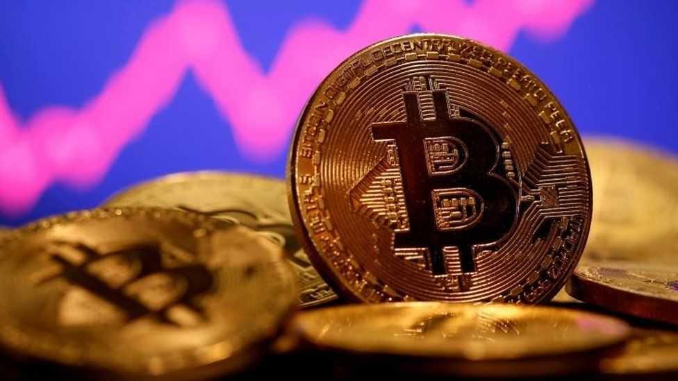 16 Mart kripto para piyasası