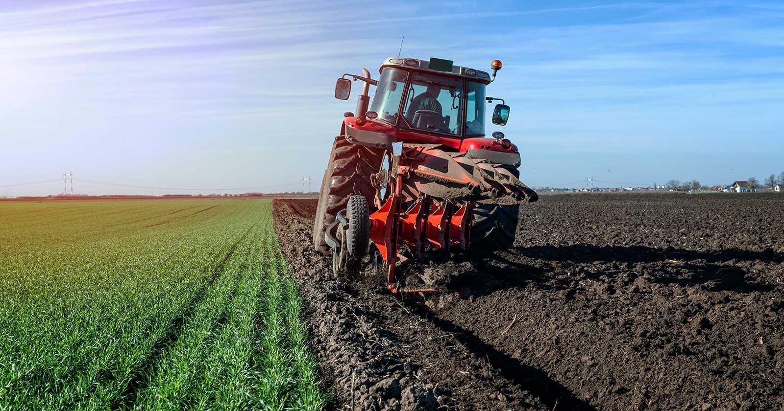 2021 tarım maliyetleri