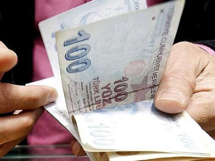Emekliye İntibak Ödemesi Ne Zaman Yapılacak?