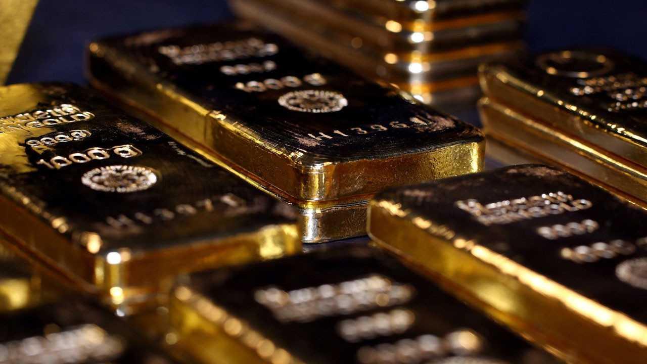 A1 Capital 31 mart altın yorumları