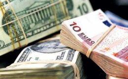 İnfo Yatırım / 31 Mart 2021 EUR/USD Paritesi Yorumları ve Analizi