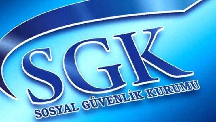 SGK Prim Belgelerinde Yanlışlık Yapıldı! E-Devlet Üzerinden Alırken Dikkat Edin!