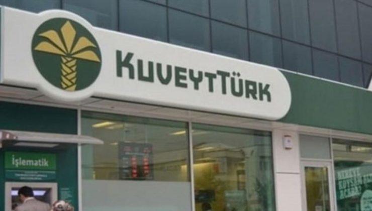 Kuveyt Türk Genel Kurul Toplantısı Gerçekleştirildi
