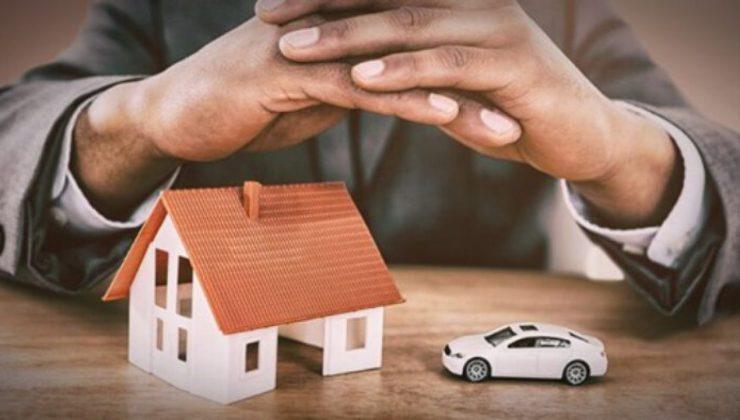 Faizsiz ev ve araba veren şirketlere BDDK'dan denetim yapılacak