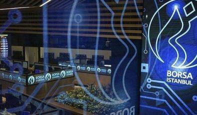 Borsa İstanbul'da En Çok Değer Kazanan Hisseler
