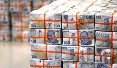 Borsa İstanbul'daki Şirketlerin Değeri