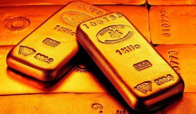 A1 Capital / 24 Mart 2021 ONS Altın ve Brent Petrol Analizler, Yorumları