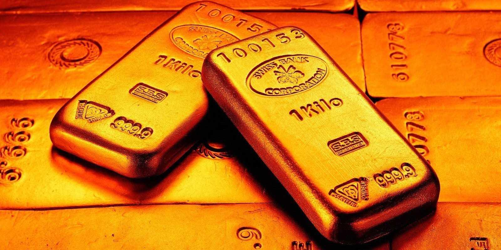 A1 Capital altın ve Brent Petrol teknik analizi yorumları