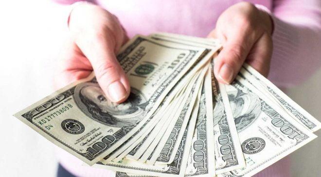 A1 Capital / 24 Mart 2021 Dolar Yorumları ve Analizleri