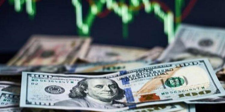 ABD borsaları yükselişle başladı