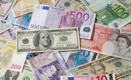 Alan Yatırım / 25 Mart 2021 EUR/USD Paritesi Yorumları ve Analizi