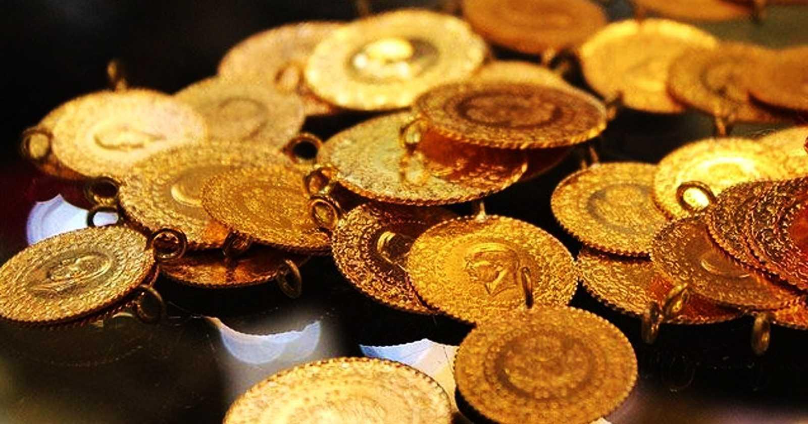 altın fiyatları yükselir mi