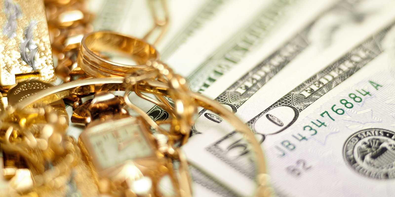 Yükselen Altın Fiyatlarına Yönelik Uzmanlardan Açıklama Geldi