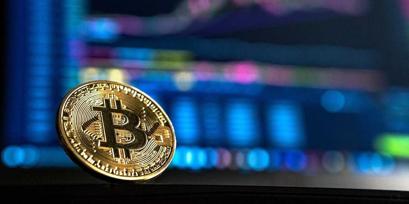 Avrupa Birliği uyardı, kripto paraları kaybedebilirsiniz