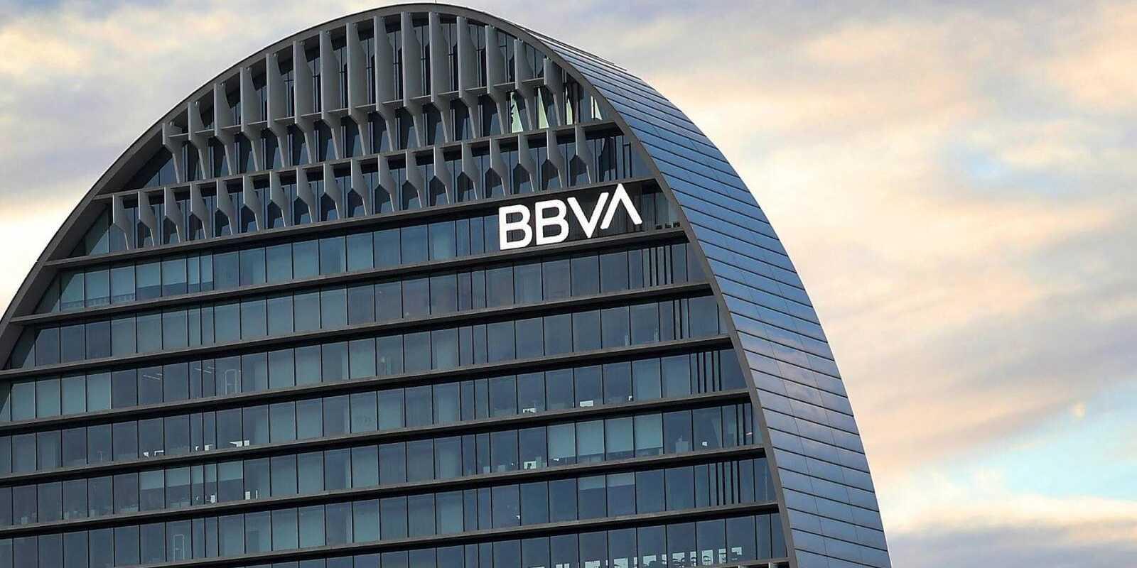 BBVA Merkez Bankası değişikliği sonrası açıklama