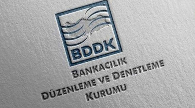 BDDK, Yönetmelikte Değişiklik Yaptı