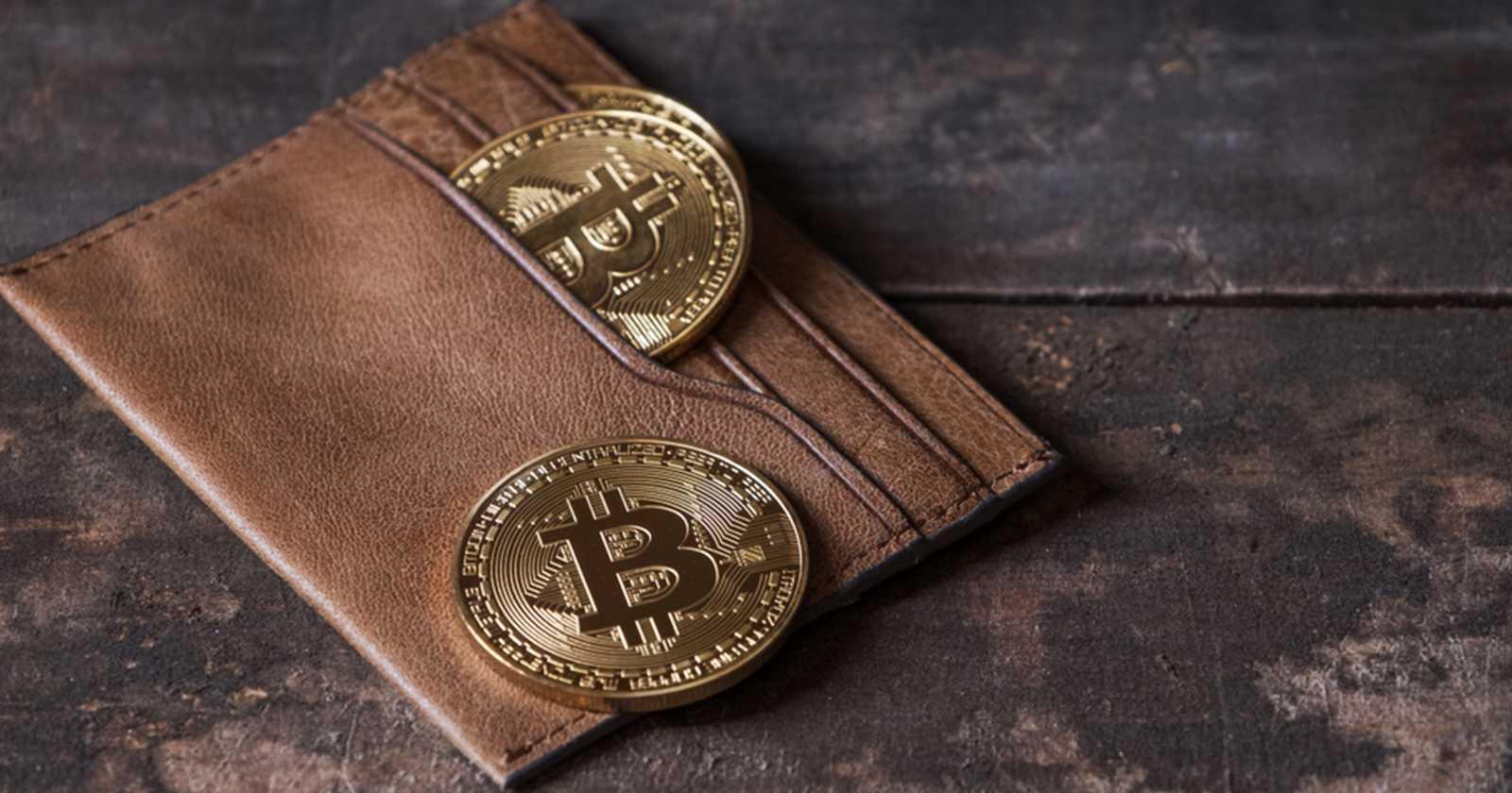 kripto para ödeme sistemi