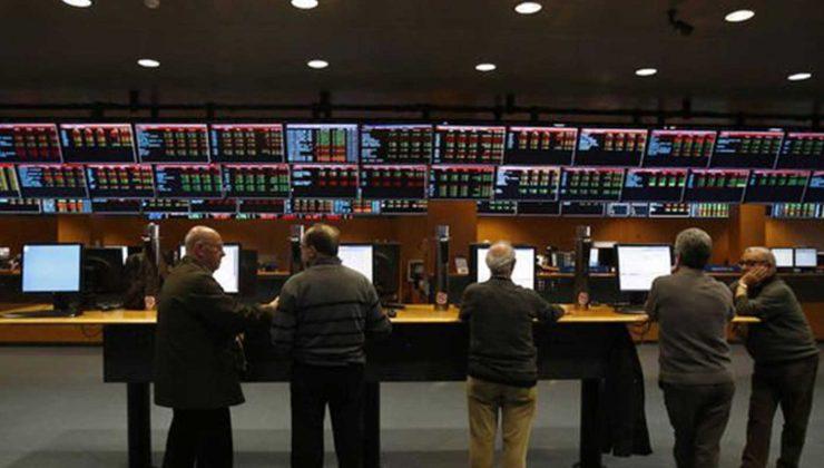 Alan Yatırım Günlük Bülten / Borsa Neden Düşüyor 22 Mart 2021