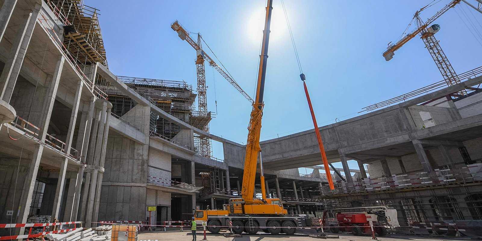 Bursa Beton 20 milyon yatırım yapacak