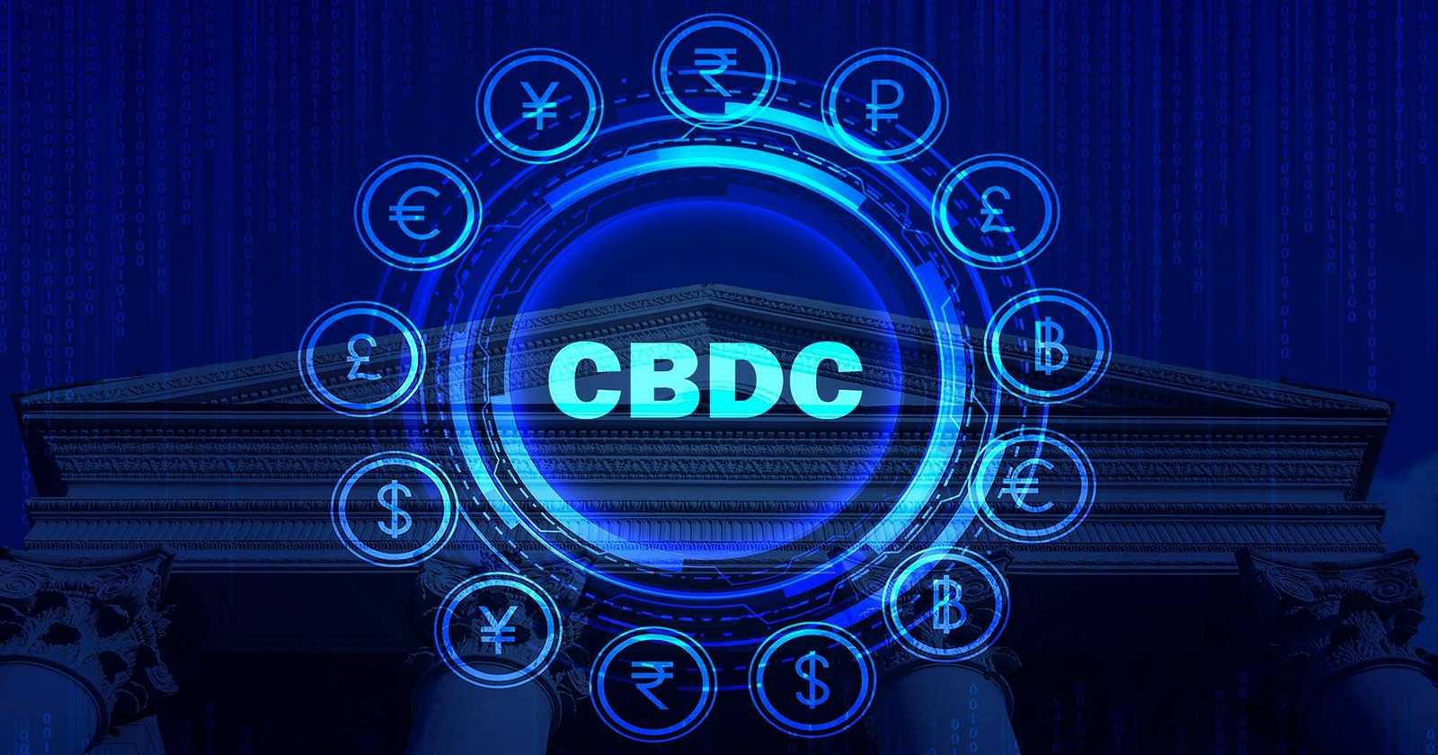 cbdc nedir