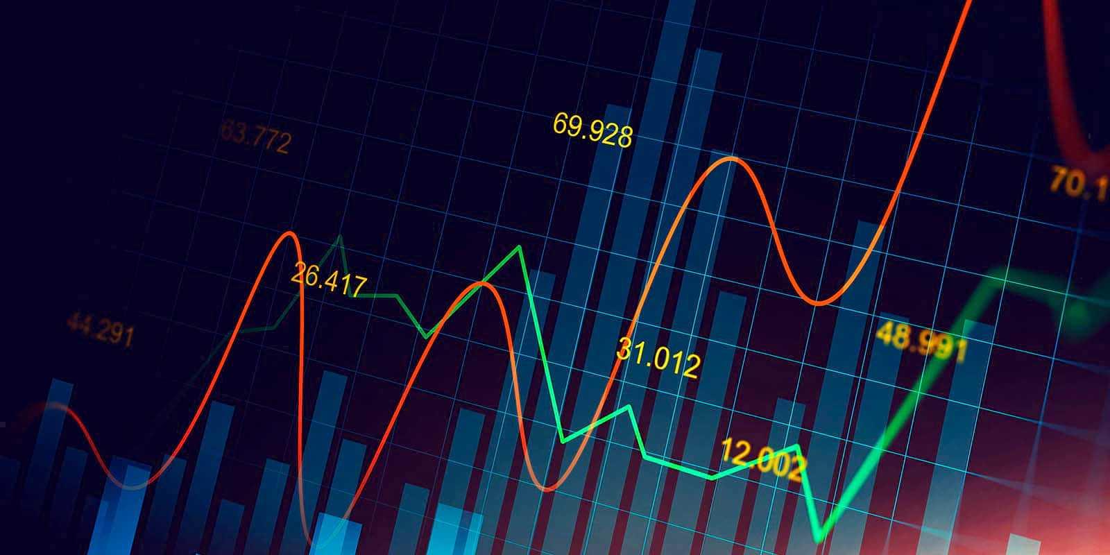 Deniz Yatırım 22 Mart hisse senetleri yorumları