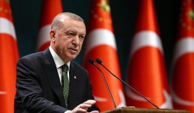 Erdoğan'ın Açıkladığı Ekonomi Reform Paketine Dış Basından İlgi Büyük