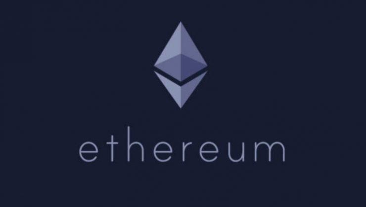 Ethereum yükselişi için ne gerekli? & Ethereum Berlin Hardfork – Haftalık Ethereum Değerlendirmesi