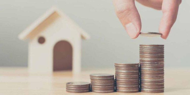 Faizsiz ev ve araba verenlere banker krizi benzetmesi