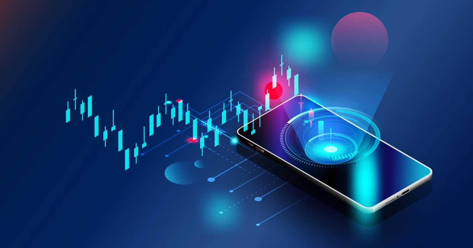 forex piyasası nedir