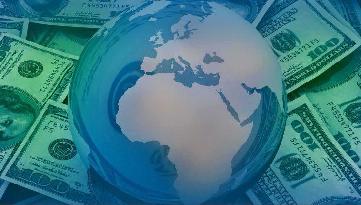 Gedik Yatırım / 23 Mart 2021 Dolar Yorumları ve Analizleri