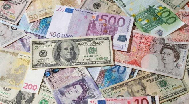 Gedik Yatırım / 23 Mart 2021 EUR/USD Paritesi Yorumları ve Analizleri