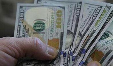 30 Mart güncel dolar, euro ve pound fiyatları – Güncel Döviz Kurları