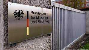 Almanya Göç Alımı Durma Noktasında