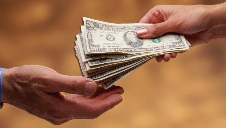 İnfo Yatırım / 23 Mart 2021 Dolar Yorumları ve Analizleri