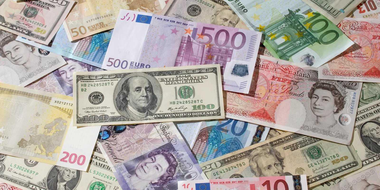 İntegral Yatırım 23 Mart 2021 EUR/USD parite yorumları