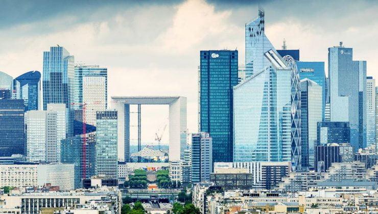 Küresel Piyasaları Sarsan Archegos Olayı Nedir?