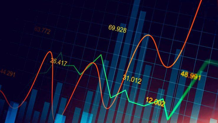 Marbaş Menkul Değerler / 22 Mart 2021 Borsa Yorumları ve Analizi