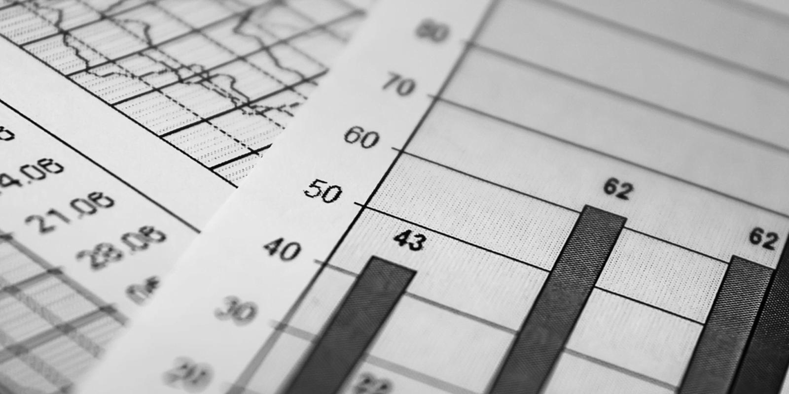 Meksa Yatırım 22 Mart Forex yorumları