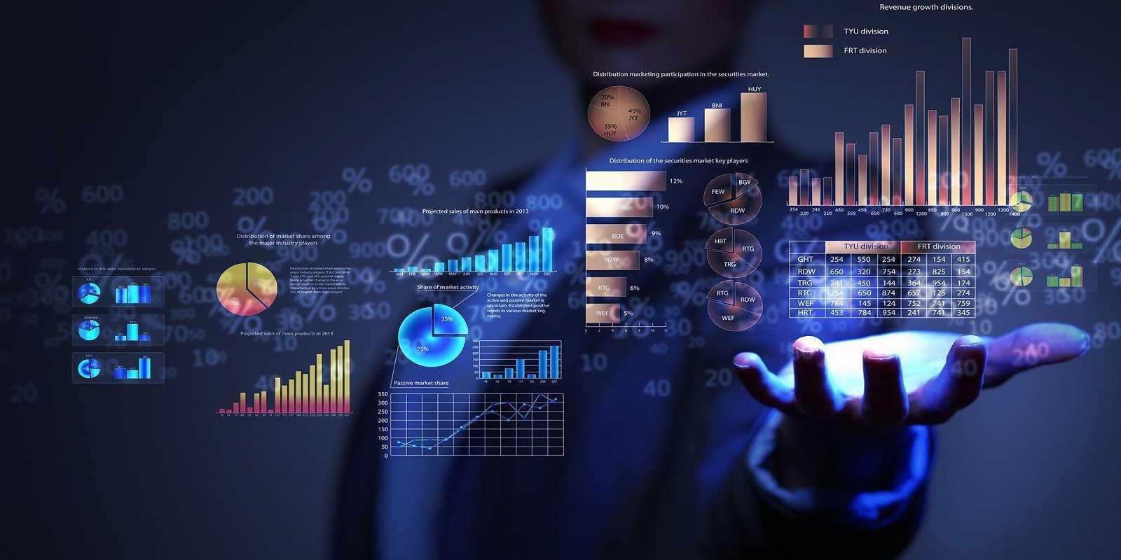 Meksa Yatırım 24 Mart 2021 teknik analiz ve yorumları