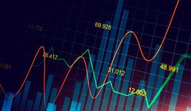Oyak Yatırım / 25 Mart 2021 Hisse Önerileri ve Analizleri