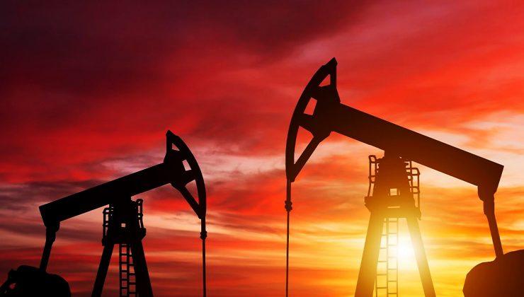 Petrol Fiyatlarında Düşüş Hızlandı