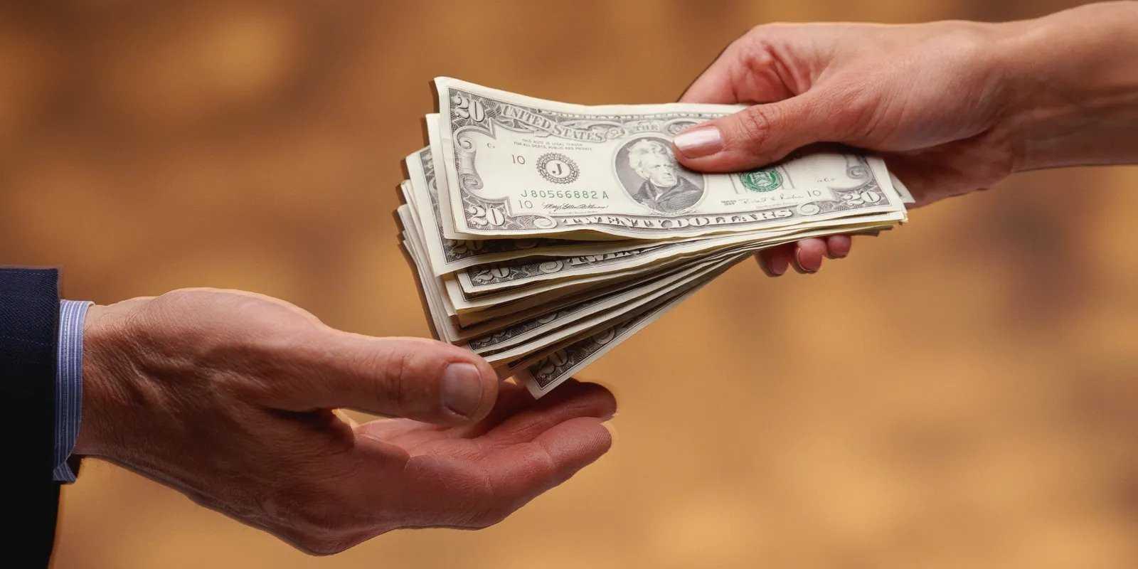 Tacirler Yatırım 23 Mart 2021 dolar yorumları