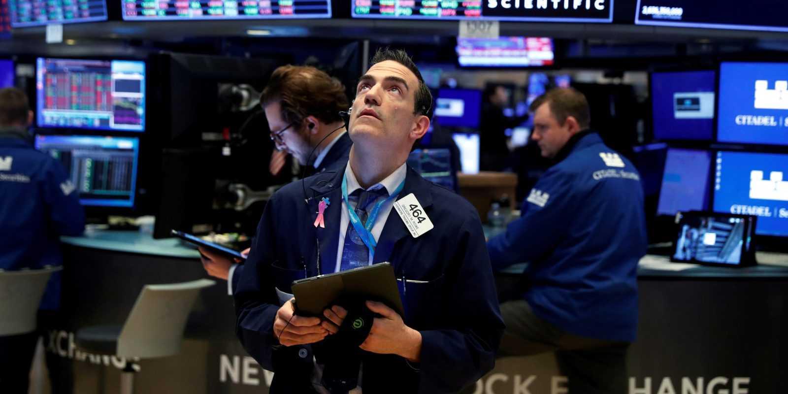 Tahvil getirisinin piyasa üzerindeki etkisi
