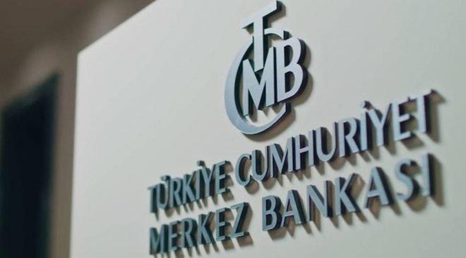 TCMB Risk Primi Hızlı Yükseliş Gösteriyor